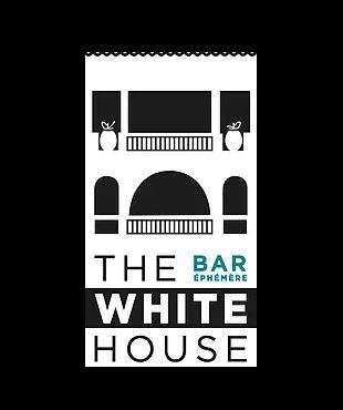 The White House Bandol - bar éphémère Bandol - partenaire Ô Sushi Bar